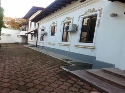 oferta inchiriere casa zona cotroceni Bucuresti