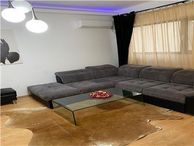 vanzare apartament 2 camere decebal | mobilat si utilat Bucuresti