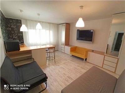 vanzare apartament 2 camere unirii | mobilat si utilat Bucuresti