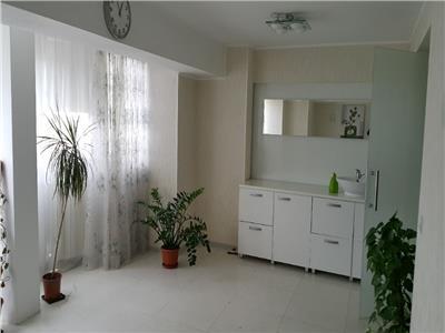 vanzare apartament 4 camere decebal | renovat si amenajat pentru spatiu birou | ideal ca spatiu pentru firma Bucuresti