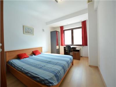 Apartament 3 camere | Herastrau  Sat Francez | 94 mp utili + 6,5 mp terasa | 2 locuri de parcare subterane