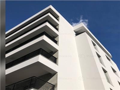 apartament 3 camere | herastrau | 105 mp | terasa generoasa | constructie 2019 Bucuresti