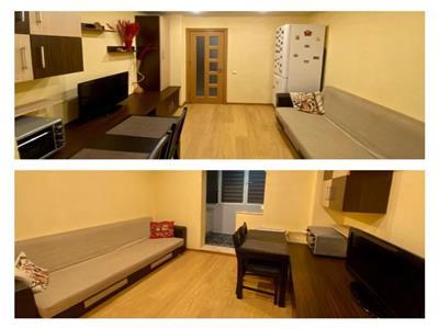 vanzare apartament 2 camere dristor | loc de parcare si boxa Bucuresti
