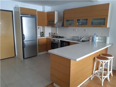 oferta vanzare apartament 2 camere lacul tei Bucuresti