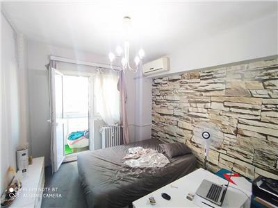 vanzare apartament 4 camere in zona obor Bucuresti
