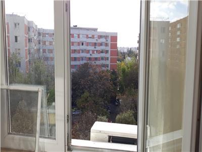 Vanzare apartament deosebit in Teiul Doamnei