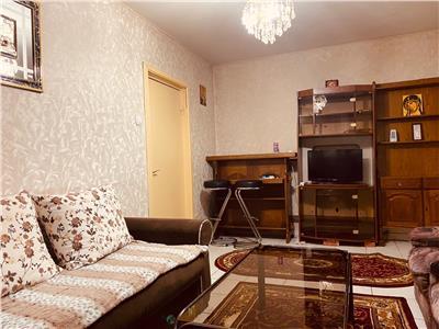 Vanzare apartament deosebit in Obor