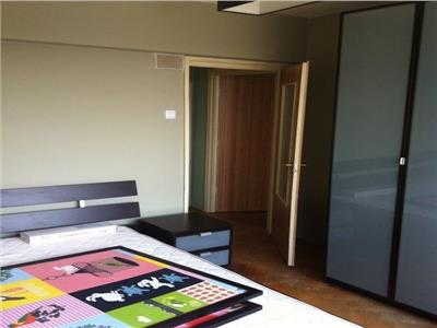 Vanzare apartament 2 camere in Stefan cel Mare