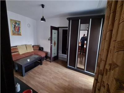vanzare apartament deosebit stefan cel mare Bucuresti