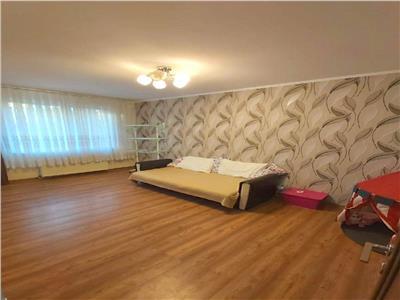 vanzare apartament deosebit in tei Bucuresti