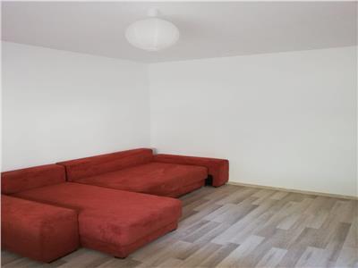 vanzare apartament 2 camere zona obor Bucuresti