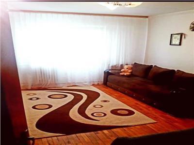 vanzare apartament 2 camere in tei Bucuresti