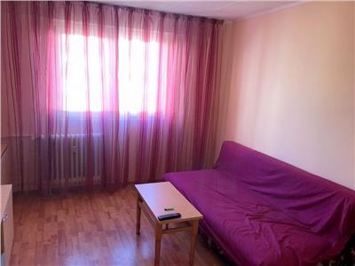 vanzare apartament 2 camere in tei / dna ghica Bucuresti