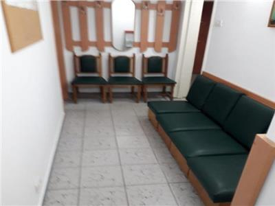 oferta vanzare apartament 2 camere teiul doamnei Bucuresti