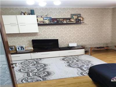 vanzare apartament deosebit 2 camere in tei Bucuresti
