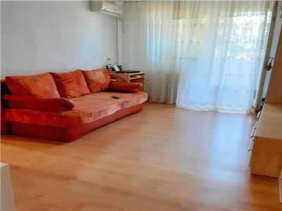 vanzare apartament deosebit 2 camere Bucuresti