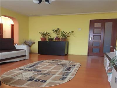 vanzare apartament deosebit in lacul tei Bucuresti