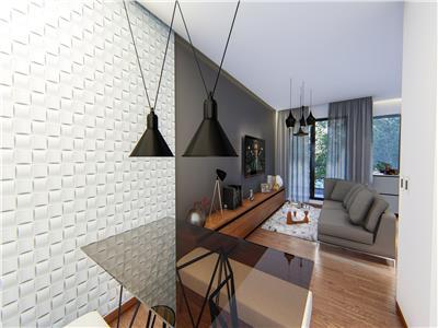 apartament superb 4 camere | baneasa nord | sisesti Bucuresti