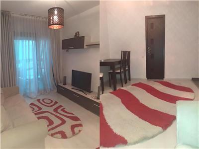 Vanzare 3 Camere Dna Ghica | Complex Planorama | centrala proprie | mobilat & utilat