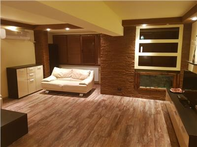 vanzare apartament 3 camere rond dna ghica | 75mp | renovat complet Bucuresti