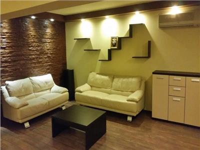 Vanzare Apartament 3 Camere Rond Dna Ghica   75mp   renovat complet