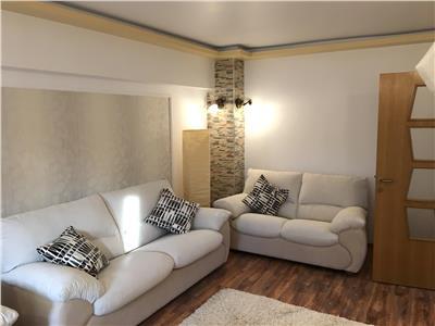 vanzare 3 camere colentina | dna ghica | renovat 2020 | mobilat & utilat | 81mp | bloc reabilitat Bucuresti