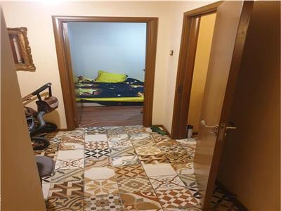 Vanzare 3 Camere Colentina | bloc reabilitat | visavis Rose Garden
