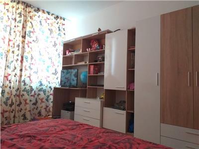 vanzare 3 camere obor | colentina sf. dumitru | bloc reabilitat | 70mp Bucuresti