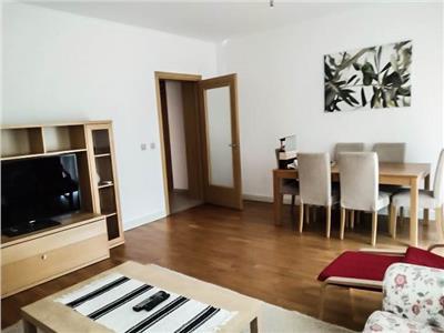 Oferta vanzare apartament 3 camere Lacul Tei | Emerald Residence