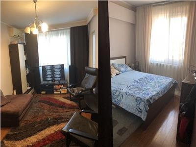 vanzare 3 camere tei | dna ghica | partial mobilat & utilat | bloc 1984 reabilitat termic | loc parcare adp Bucuresti