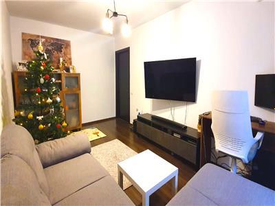 vanzare 3 camere colentina | teiul doamnei | modernizat | mobilat & utilat complet | bloc '85 & reabilitat Bucuresti