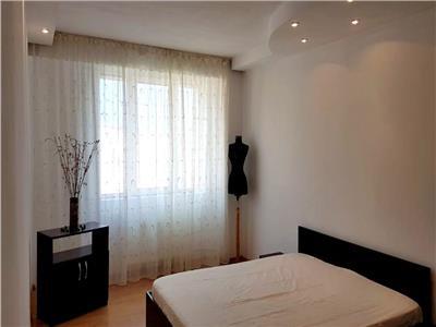 vanzare apartament 3 camere in zona tei Bucuresti
