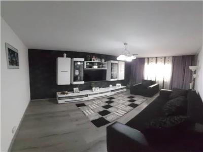 apartament 3 camere | baneasa | parc herastrau | bloc reabilitat termic Bucuresti