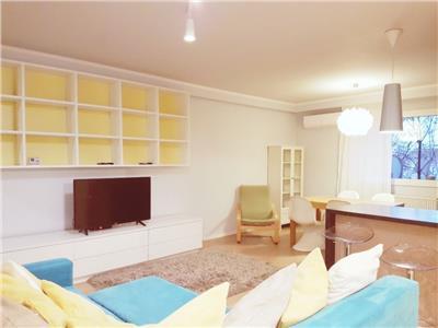 vanzare apartament 3 camere piata alba iulia | mobilat si utilat | centrala termica proprie | 2 locuri de parcare si boxa Bucuresti
