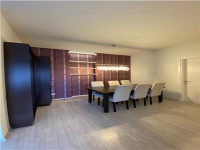 Apartament 3 camere | Aviatiei | Baneasa | complet mobilat si utliat