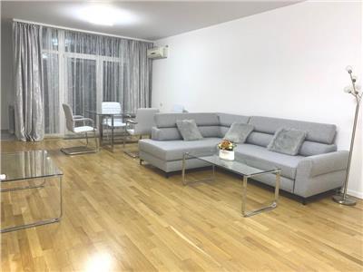 Apartament 3 camere | Sos Nordului | Herastrau