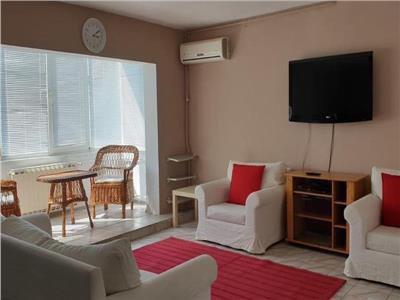 apartament 2 camere | aviatiei Bucuresti