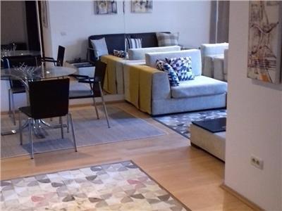 apartament 2 camere | herastrau | sat francez Bucuresti