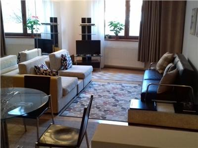 apartament 2 camere   herastrau   sat francez Bucuresti
