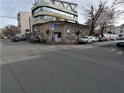 oferta vanzare casa zona vatra luminoasa Bucuresti