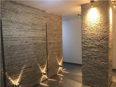 Apartament 3 camere | Herastrau | Finisaje Premium | 100 mp