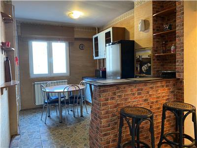 vanzare apartament 3 camere piata alba iulia Bucuresti