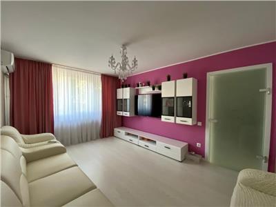 vanzare apartament 3 camere dristor | mobilat si utilat Bucuresti