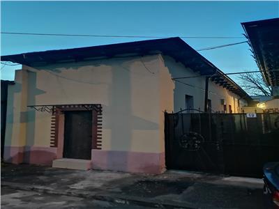 oferta vanzare casa zona plevnei - gara de nord Bucuresti