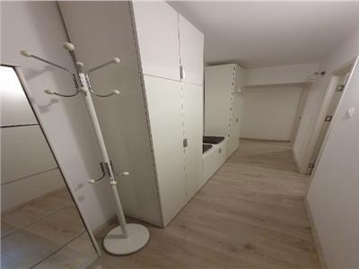 2 camere   Str Smaranda Braescu   Herastrau