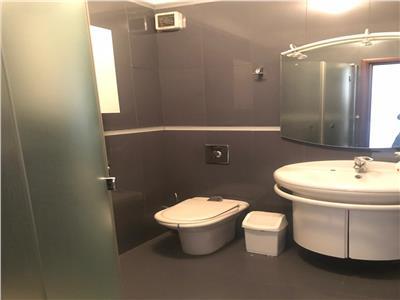 Oferta inchiriere apartament 3 camere Madgeanu/Romana