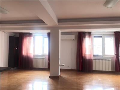 oferta inchiriere apartament 3 camere madgeanu/romana Bucuresti