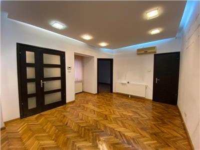 oferta inchiriere apartament birouri 5 camere zona unirii - marasesti Bucuresti