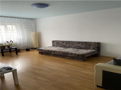 3 camere | str Nicolae Caramfil
