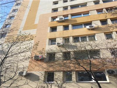 oferta vanzare parc titan apartament 3 camere Bucuresti
